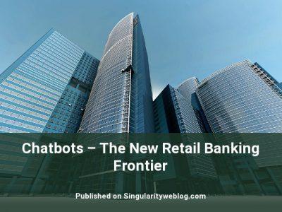 banking-singularity