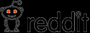 reddit_logo_640.0